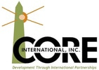 CORE International, Inc. 2021